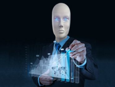 4 Kinds of AI Enterprises Will Spend Money On