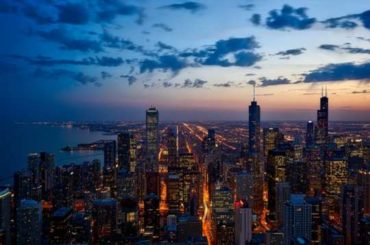 10 Profitable Small Business Ideas in Chicago with Low Investment