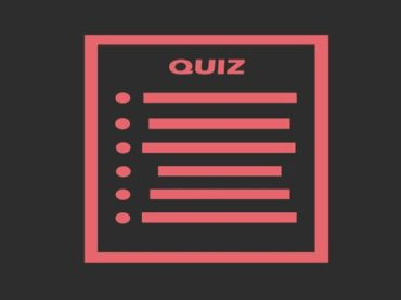 "Quizzes Gone Wrong: Don't Fall to these ""Length"" Pitfalls"