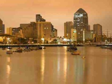 10 Profitable Small Business Opportunities in San Diego, California