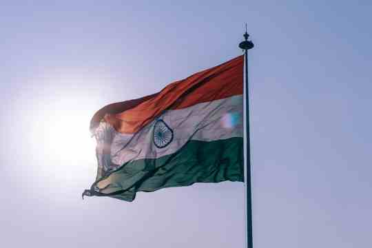 20 Profitable Business Ideas in India