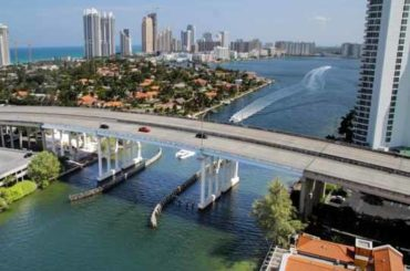 10 Profitable Small Business Opportunities in Florida