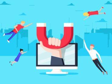 10 Customer Retention Strategies that Work
