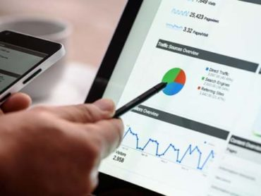 4 Inbound Marketing Trends You Need to Know for Your Business Success