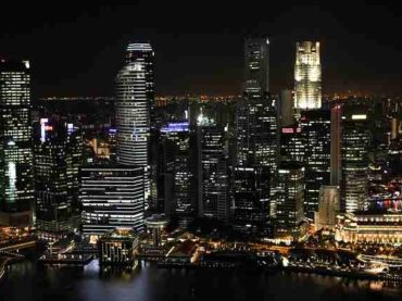 15 New Small Business Opportunities in Singapore