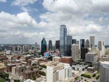 10 Profitable Small Business Opportunities in Dallas, Texas
