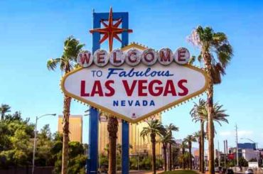 Top 10 Small Business Opportunities in Las Vegas, Nevada in 2019