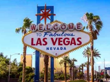 Top 10 Small Business Opportunities in Las Vegas, Nevada in 2020
