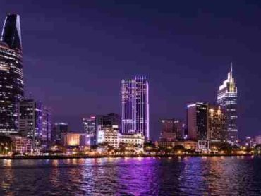 16+ Profitable Small Business Opportunities in Vietnam