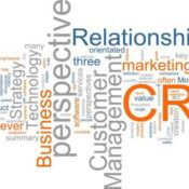 The Beginner's Comprehensive Guide to Customer Relationship Management (CRM)