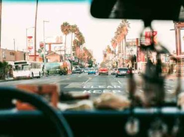 10 Most Profitable Small Business Opportunities in Los Angeles, California
