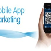 6 Killer Marketing and Distribution Strategies for Your App