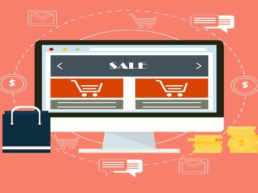 6 E-Commerce Platforms To Start An Online Store