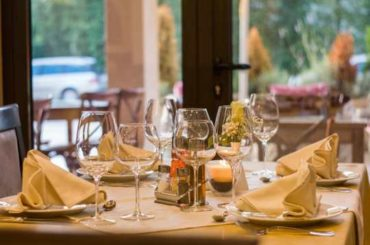 How to Start and Promote your Restaurant Business in Pakistan?
