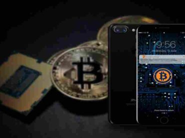 Top 20 Bitcoin Wallets in 2018