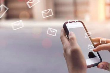 5 Best Ever SMS Marketing Tools For Smaller Businesses