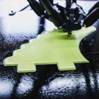 How to Find the Best 3D Printing Service for Your Business
