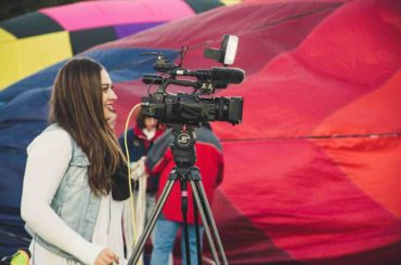 7 Ways to Get More Media Attention for Your Small Business