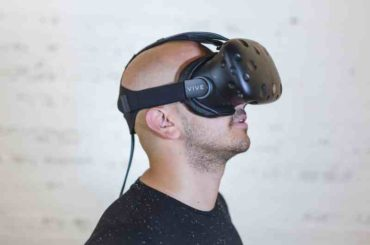 How Real-estate Businesses Can use VR to Boost Business Profitability?