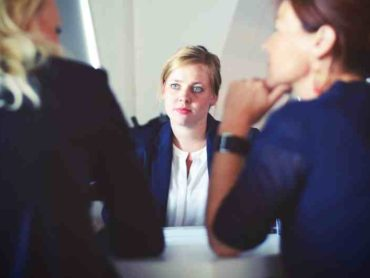 5 Best Ways to Deal with Difficult Customers