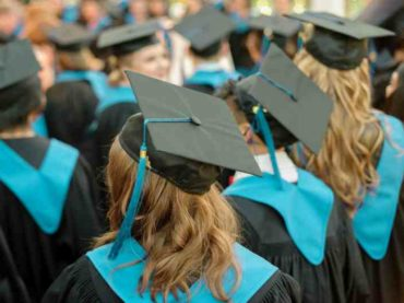 How to Get an MBA Without a Business Degree