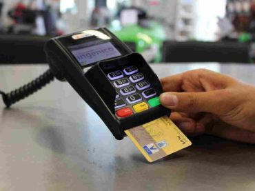 The Best way to protect Credit Card during Online Transaction