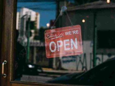 10 Small Business Ideas in Chennai With Low Investment