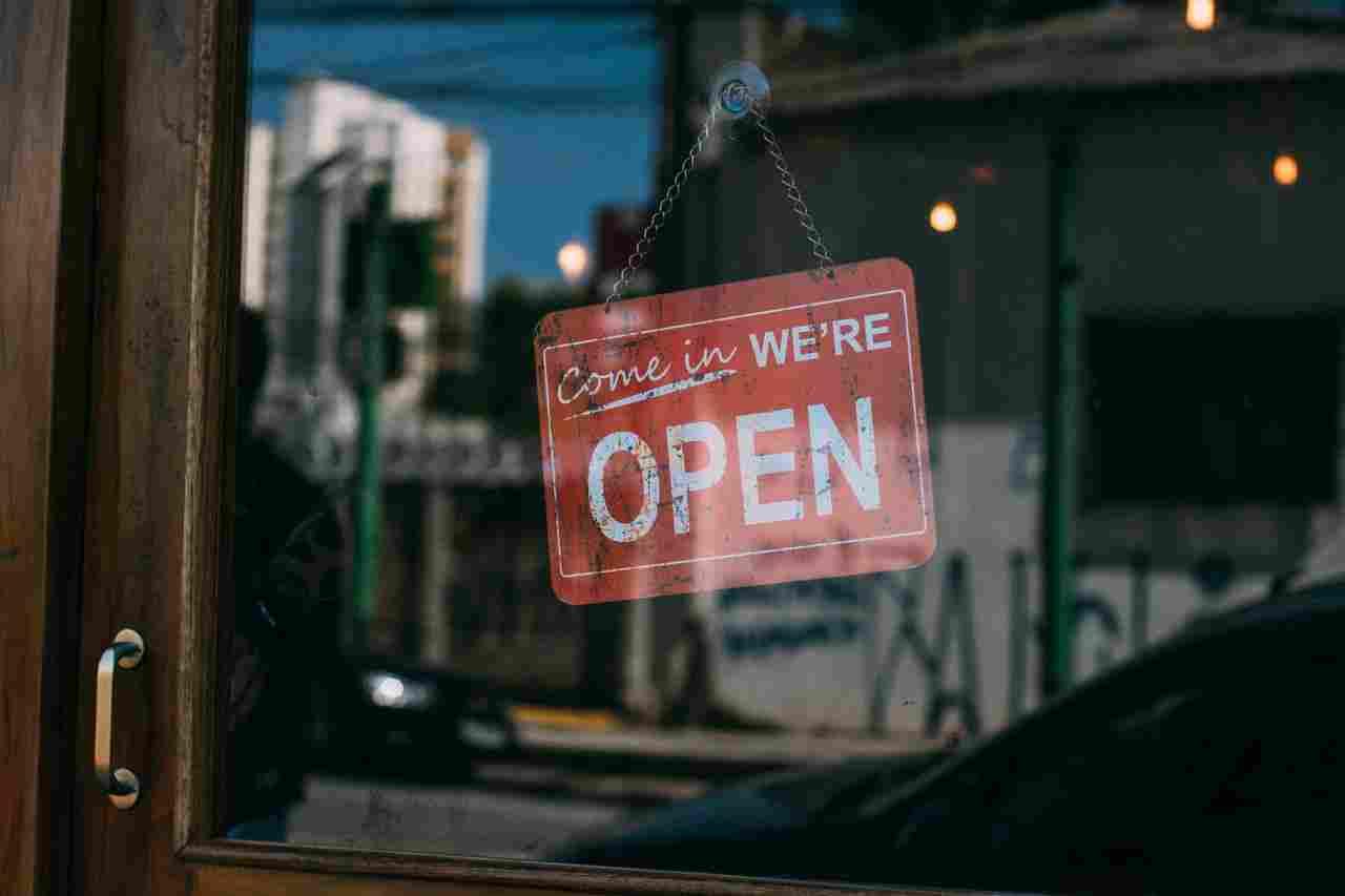 Small Business Ideas in Chennai