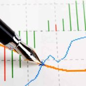The Utilization of Elliott Wave Trading Theory In Assuming The Market