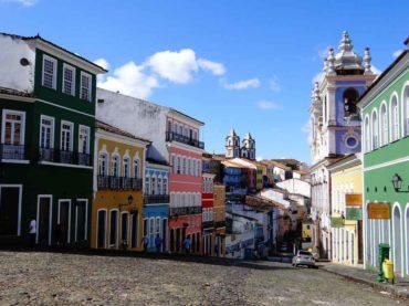 6 Business Opportunities in Brazil in 2020