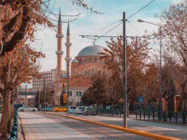 Top 10 Best Small Business Ideas in Turkey