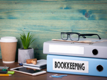 6 Bookkeeping Tips for New Business Owners