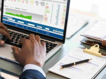 7 Business Data Management Tools That Can help You Grow