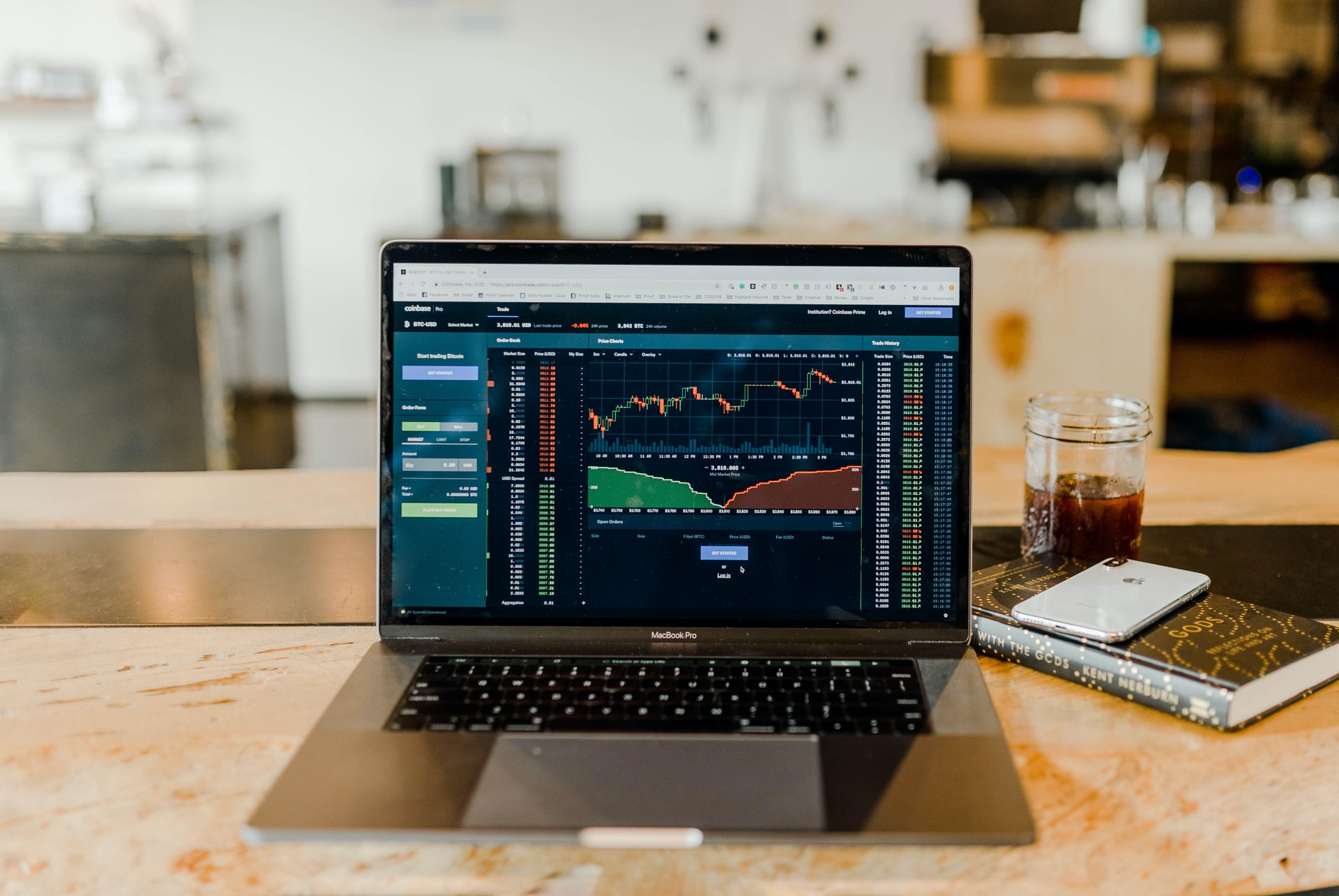 How to Diversify Investments