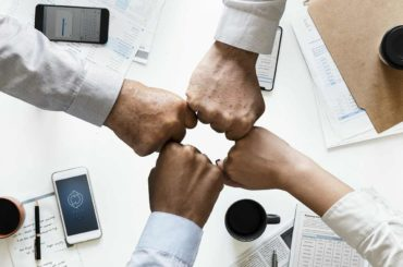 How to Start a Business in Pakistan in 2019? Follow 10 Steps