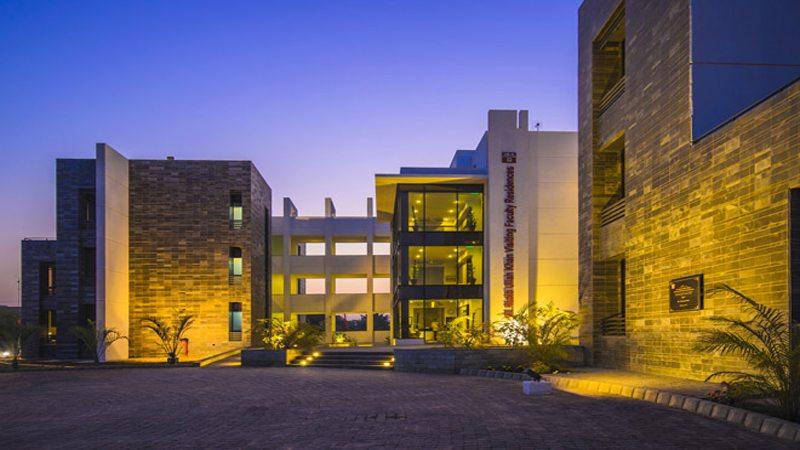 Best Business Schools in Pakistan