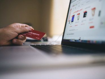 Why it's crucial to accept a variety of payment options