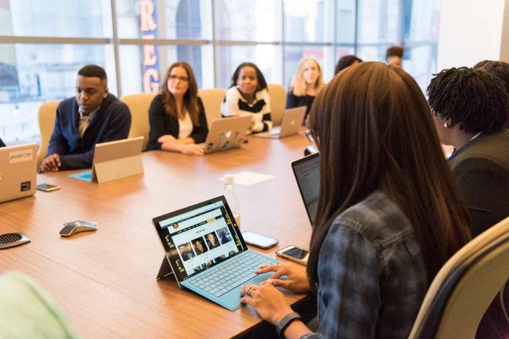 Workplace Satisfaction Is Key In Employee Retention