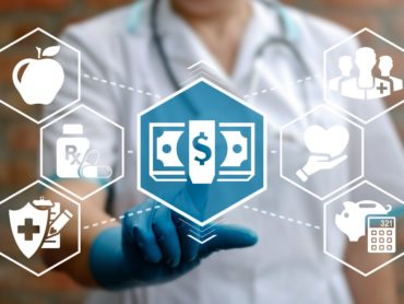 Budgeting for Band-Aids: Your Guide to Healthcare Finance Planning