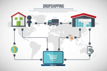 Drop Ship and Shopify Business Marketing Course Review: Pros And Cons