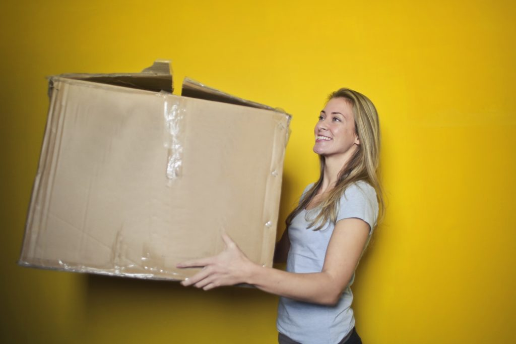 Good Holiday Shipping 6 Tips to Keep Customers Returning