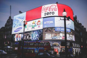 4 Offline Marketing Strategies for Online Businesses