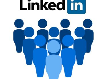 Usage of LinkedIn in Business: Why Everyone Should Know About Its Importance Nowadays