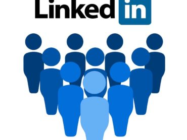 Usage of LinkedIn in Business: Why Everyone ShouldKnow About Its Importance Nowadays