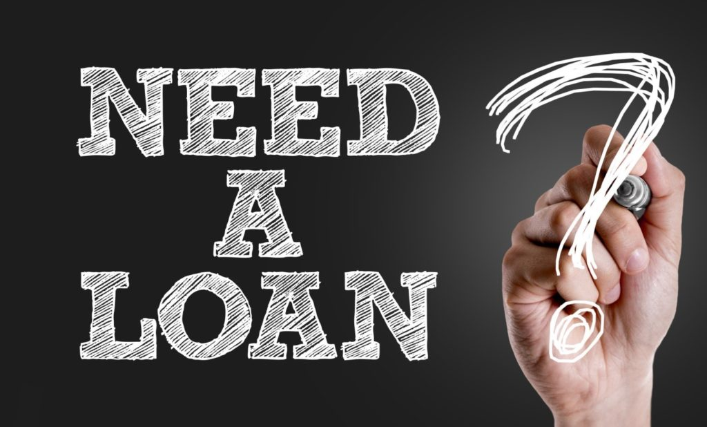 What are the benefits of No Credit Check Loans