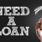What Are the Benefits of No Credit Check Loans?