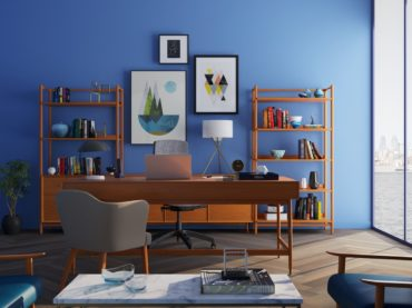 7 Ways Good Office Design Positively Impacts Employee Engagement