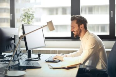 How to Choose Outsourced IT Support and the Benefits It Can Bring Your Business