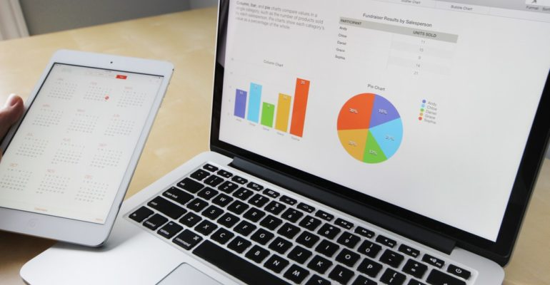 5 Easy Marketing Methods Every Small Business Owner Needs in 2019