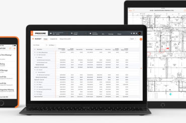 5 Top Rated Commercial Construction Tender Software Options